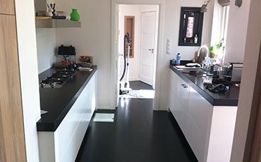 Keuken Ontwerp Voorbeelden : Keukens tielmaninterieurbouw